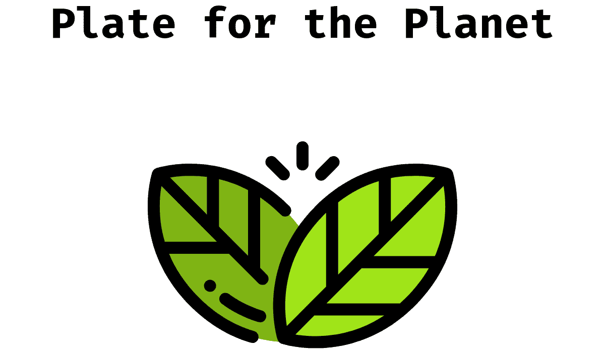 Plate for the Planet